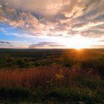 Descoperă cele 10 locuri de vizitat mai puțin cunoscute în Republica Moldova