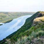 Descoperă cele 50 de locuri din Moldova, care merită vizitate